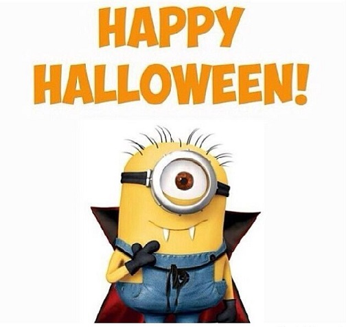 Happy-Halloween-whatsapp-dp
