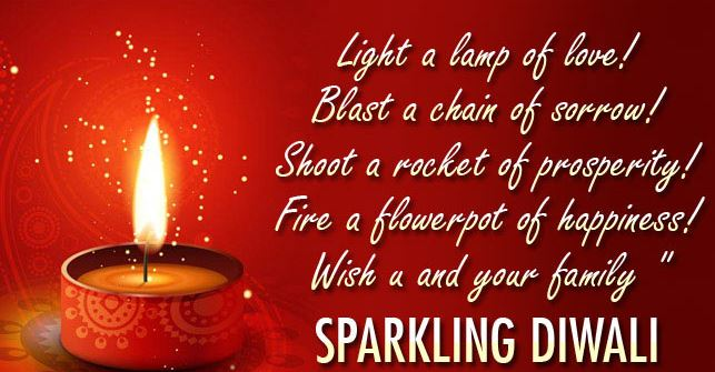 happy-deepavali-2016-quotes