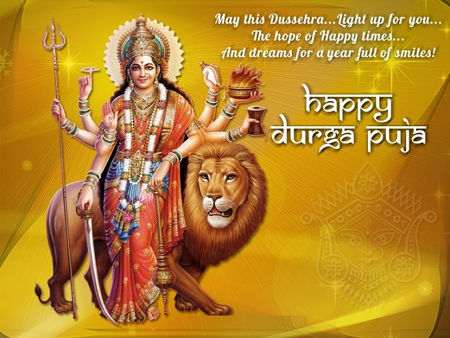 Happy-durga-puja-Wishes