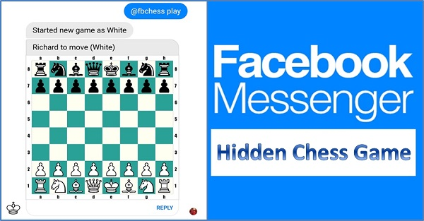 hidden-chess-game-on-facebook-messenger