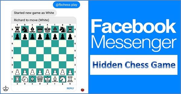 hidden-chess-game-on-facebook-messenger