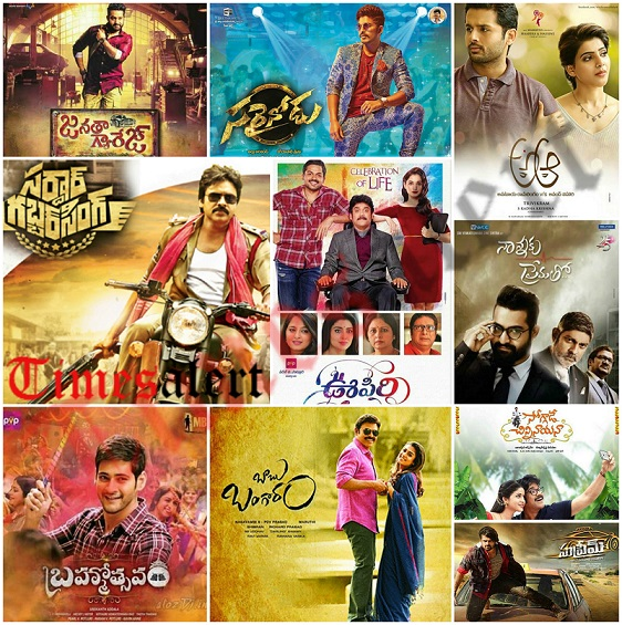 Highest-Grossing-Telugu-Films