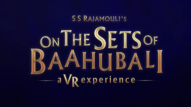 how-to-watch-baahubali-on-vr