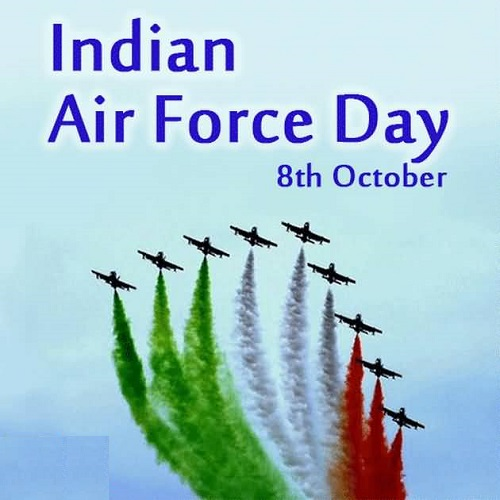 indian-air-force-day-2016-greetings