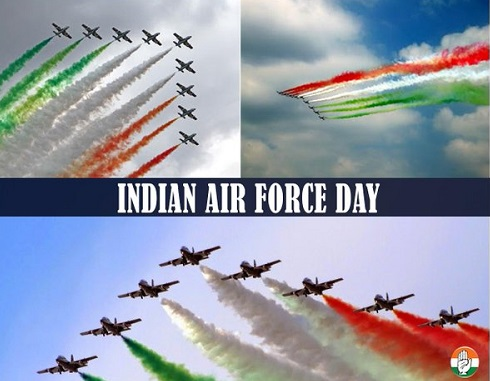 indian-air-force-day-2016-images
