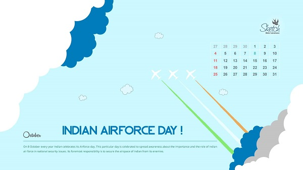 indian-air-force-day-2016-pictures