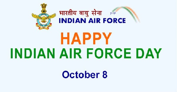 indian-air-force-day-2016-quotes
