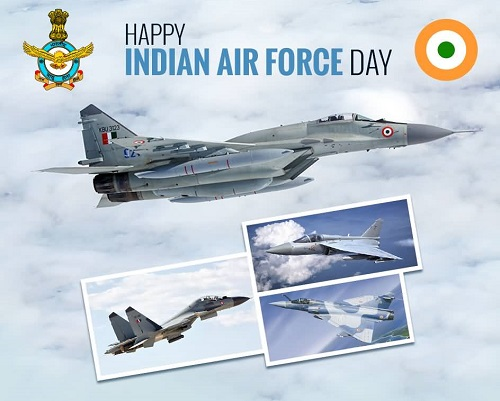indian-air-force-day-2016-wishes