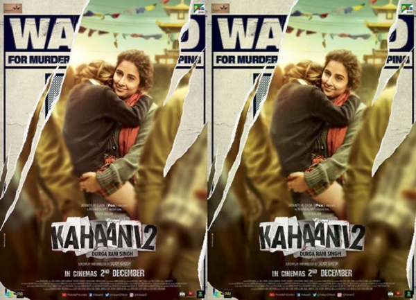 kahaani-2-movie-official-hd-trailer