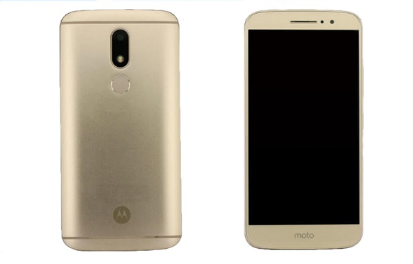 Moto M Release Date Price Specifications Features
