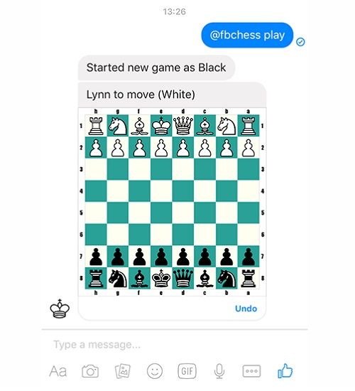play-chess-hidden-game-on-fb-messenger