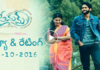 Premam-Movie-Review