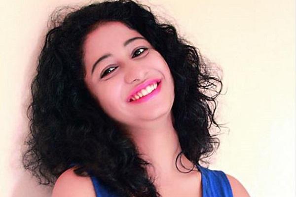 priya-naidu-debut-with-baahubali-2