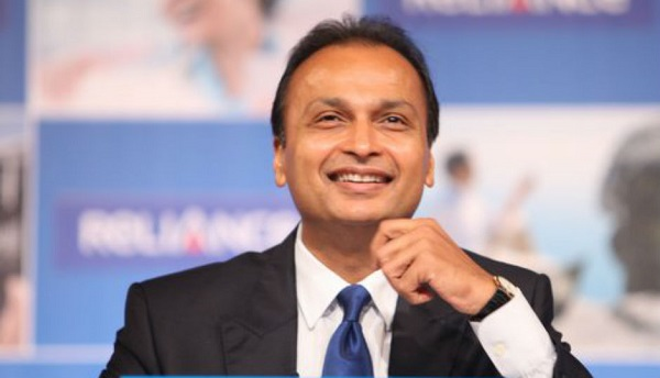 rcom-launches-welcome-offer