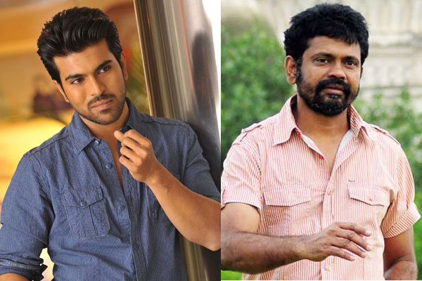 ram-charan-sukumar-movie