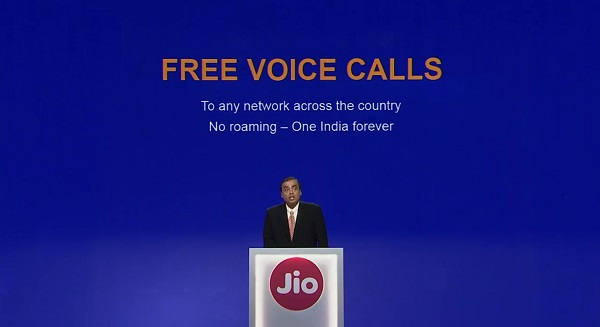 reliance-jio-offer-lifetime-free-calls