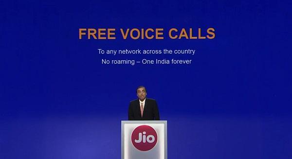 reliance-jio-offer-lifetime-free-calls
