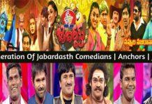 remuneration-jabardasth-comedians