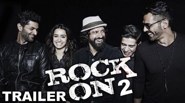 rock-on-2-movie-trailer
