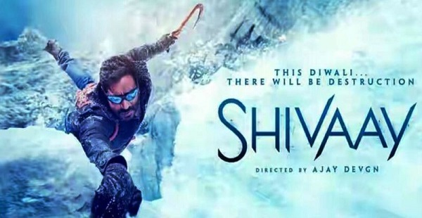 shivaay-movie-review-rating