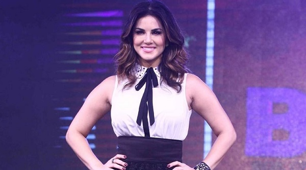 sunny-leone-documentary-film