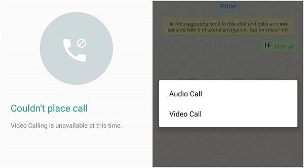 whatsapp-video-calling-apk