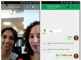 Whatsapp-Video-Call-On-Android