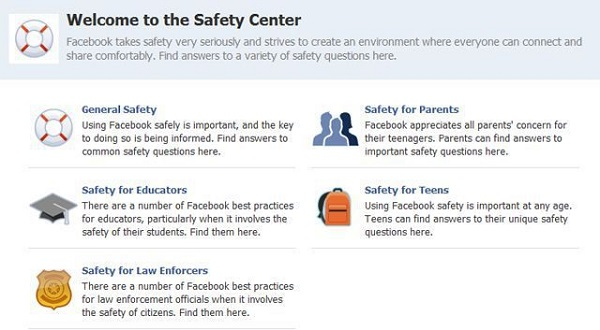 facebook-online-safety-advice-anti-bullying-hub