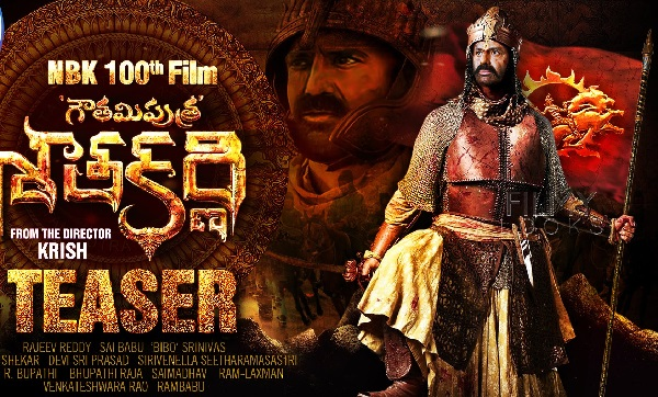 gautamiputra-satakarni-movie-teaser