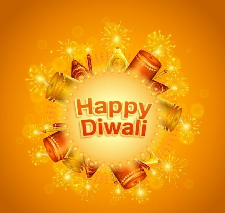 happy-diwali-2016-whatsapp-dp