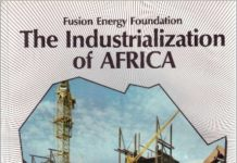 Africa Industrialization Day