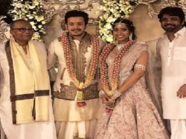 akhil-akkineni-engagement-photos