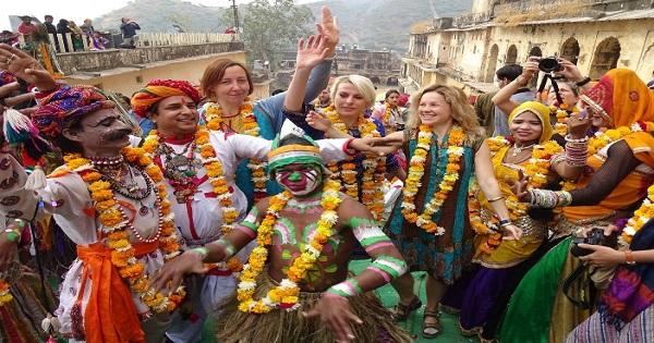bundi-festival