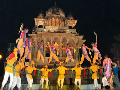 happy-bundi-utsav-2016-greetings