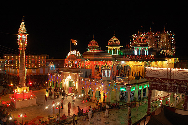 Image result for Bundi Utsav