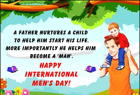 happy-international-mens-day-2016-greetings