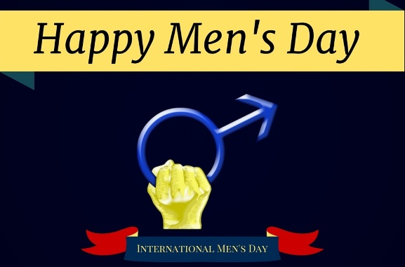 happy-international-mens-day-images
