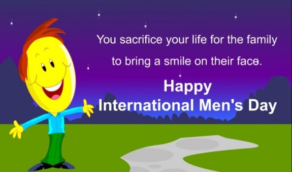 happy-international-mens-day