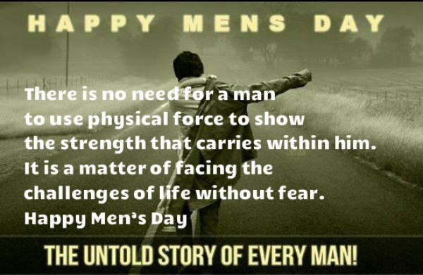 happy-international-mens-day-2016-whatsapp-dp