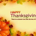 happy-thanksgiving