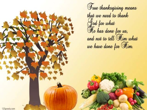 happy-thanksgiving-2016-hd-wallpapers