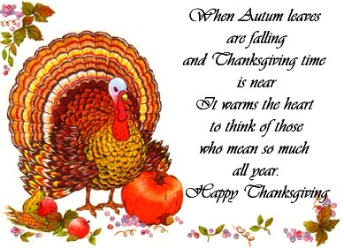 Happy Thanksgiving 2017 Images Quotes Wallpapers Wishes Greetings Thanksgiving 2017 Hd Wallpapers