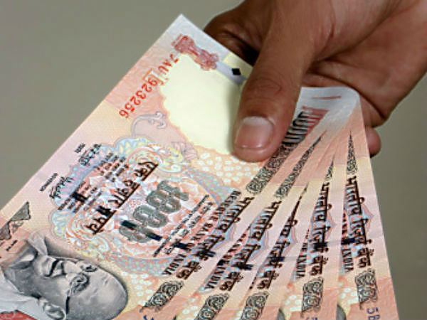 new-rs-50-100-1000-notes