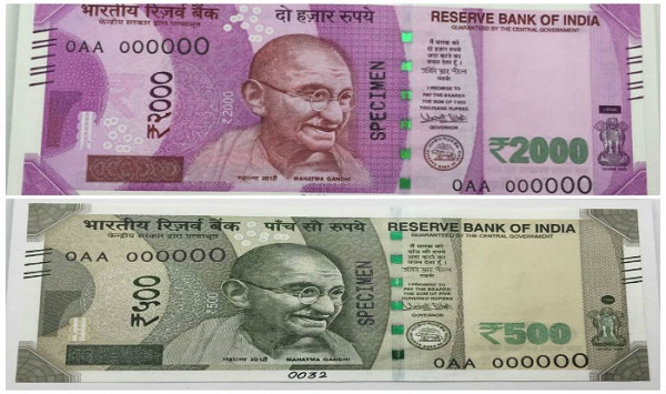 new-rs-500-rs-2000-currency-notes