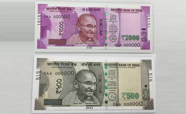 new-rs-500-and-rs-2000-note-features