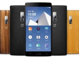 oneplus-4-price-in-india