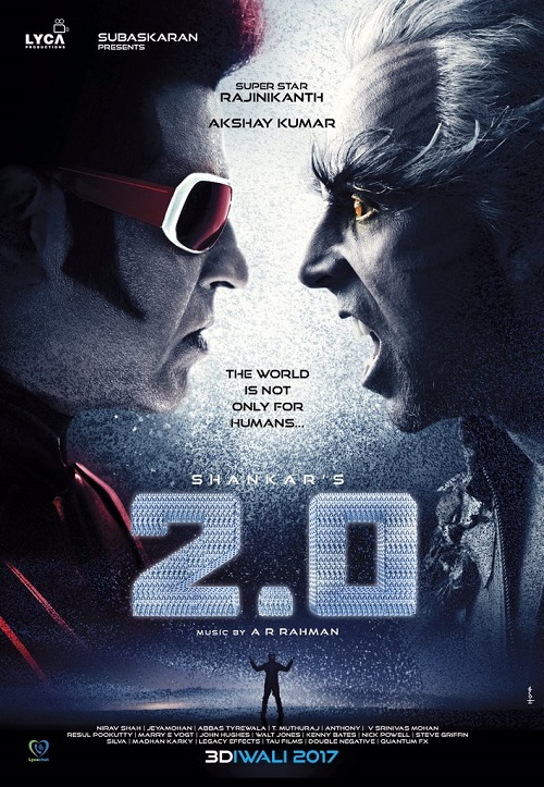 rajinikanth-2-0-movie-first-look-poster