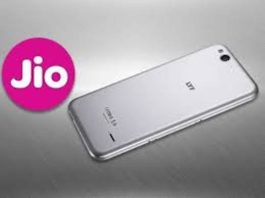 reliance-jio-lyf-easy-smartphone-online-booking