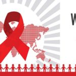 World AIDS Day Quotes Slogans