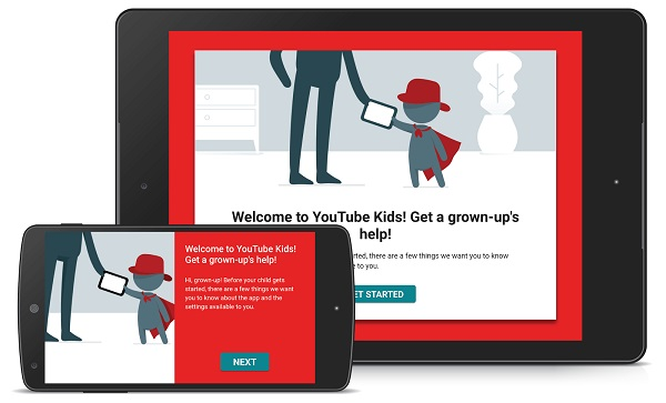 youtube-kids-app-apk